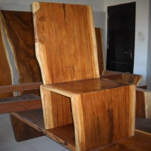 natural-wood-chair-w43-product-10