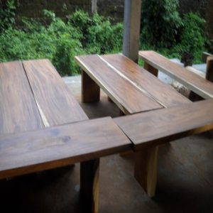 straight-benches-product-2